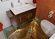 Awe-inspiring-bathroom-built-above-15-story-elevator-shaft-217x155