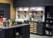 Beautiful-kitchen-fom-Schuller-has-a-classic-modern-vibe-along-with-gray-goodness-217x155