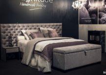 Bed-in-light-lavender-for-the-shabby-chic-or-feminine-bedroom-217x155