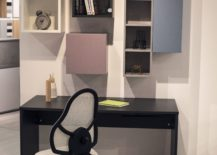 Bespoke-modular-wall-units-are-great-space-savers-in-the-modern-kids-rooma-nd-beyond-217x155