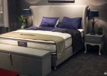 Blue-lamp-shades-of-the-bedside-lamps-enhance-the-color-sheme-of-the-bedroom-setting-217x155