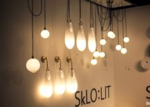 Bright-and-beautiful-pendants-from-SkLO-217x155