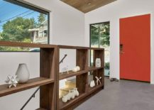 Bright-and-colorful-doors-a-hot-trend-217x155
