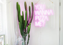 Bright-and-sassy-pink-neon-sign--217x155