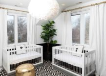 Bright-white-nursery-with-golden-elements-217x155