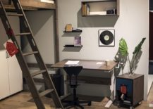 Bunk-bed-and-work-desk-for-the-kids-room-from-FLEXA-217x155
