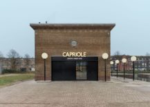 Capriole-Café-and-restaurant-in-The-Hague-217x155