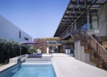Central-courtyard-pool-and-open-social-zones-at-the-Yin-Yang-Residence-217x155