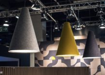 Classic-cone-pendant-in-its-modern-colorful-variant-217x155
