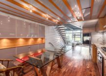 Classy-glass-ceiling-and-top-level-floor-of-the-Vancouver-loft-217x155