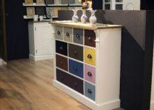 Colorful-blocks-bring-brightness-to-the-sleek-storage-unit-217x155