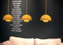 Colorful-pendants-in-yellow-bring-vibrance-to-any-interior-they-adorn-217x155
