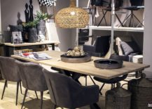 Complex-weave-of-the-pendnat-and-its-natural-vibe-make-if-ideal-for-stylish-like-shabby-chic-and-tropical-217x155