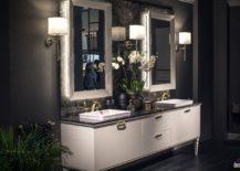 Contemporary-bathroom-design-from-Scavolini-217x155