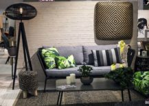 Contemporary-lighting-fixture-from-la-Forma-217x155