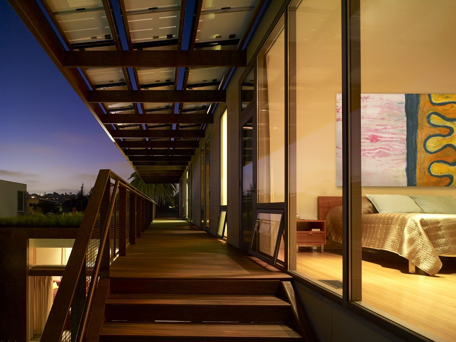 Covered-walkway-of-the-top-level-connects-the-various-bedrooms