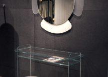 Creative-glass-decor-and-mirrors-from-Tonelli-Design-217x155