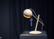 Dashing-Lune-Lamp-from-Brdr