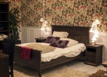Delightful-and-flowery-bedside-lighting-fixtures-are-perfect-for-the-teen-girl-bedroom-217x155