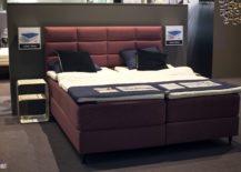 Design-of-the-headboard-makes-it-a-perfect-choice-for-those-who-want-a-cozy-modern-bedroom-217x155