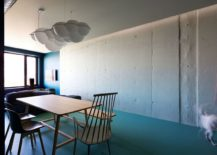 Dining-area-and-living-room-of-the-minimal-apartment-in-Kiev-217x155