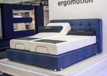Ergomotion-bed-in-gorgeous-blue-is-both-aesthetic-and-ultra-comfy-217x155