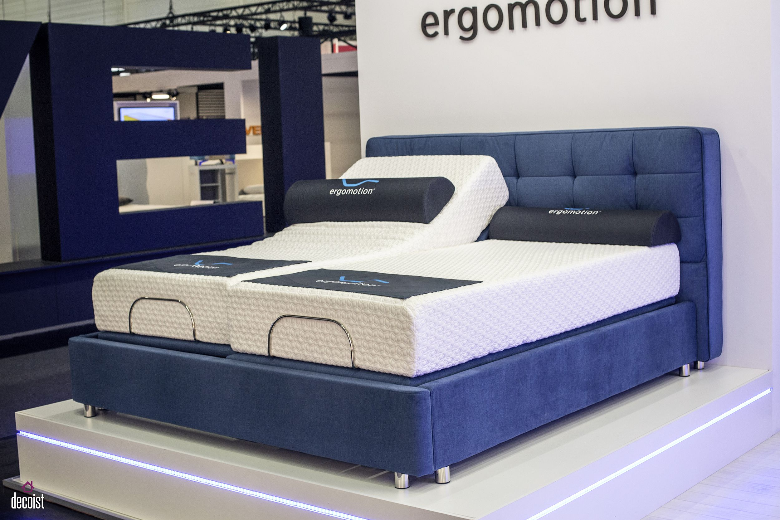Ergomotion-bed-in-gorgeous-blue-is-both-aesthetic-and-ultra-comfy