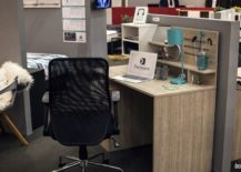 Ergonomic-kids-workstation-with-wooden-shelving-and-smart-desk-from-Demeyere-217x155