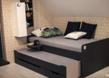 Ergonomic-trundle-beds-with-built-in-storage-never-disappoint-217x155