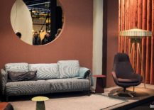 Exclusive-floor-lamp-from-pode-showcases-Dutch-design-at-its-timeless-best-217x155