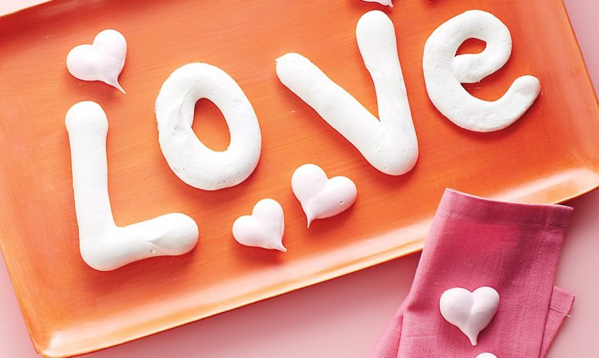 25 Easy and Fun DIY Valentine's Day Crafts for Everyone