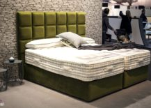 Exquisite-bed-and-headboard-usher-in-both-color-and-contrast-with-ease-217x155