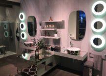 Exquisite-lighting-and-bathroom-mirror-ideas-from-INDA-217x155