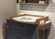Fabulous-changing-station-for-the-boys-nursery-in-blue-217x155