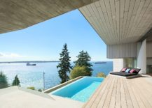 Fabulous-ocean-views-from-the-suspended-deck-and-plunge-pool-at-the-Vancouver-home-217x155