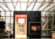 Fireplace-at-the-entryway-of-the-fabulous-solarium-gives-the-space-a-cozy-appeal-217x155