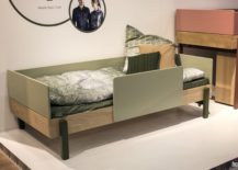 Flexa-Popsicle-Collection-of-kids-furniture-and-bedroom-decor-217x155