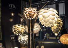Flowery-lighting-fixtures-from-Vita-are-bound-to-steal-the-spotlight-in-any-room-they-adorn-217x155
