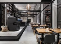 Former-paint-factory-in-Hague-turned-into-a-gorgeous-cafe-and-restaurant-217x155