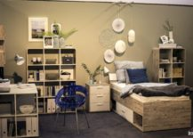 Functional-and-trendy-kids-bedroom-decor-from-FWD-Furniture-217x155