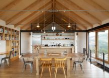 Gabled-roof-gives-the-top-level-living-space-an-open-and-airy-appeal-217x155