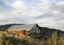 Gabled-top-level-of-the-Sunshine-Canyon-House-viewed-from-a-distance-217x155
