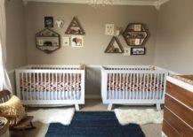 Geometric-shelves-in-a-twin-nursery--217x155