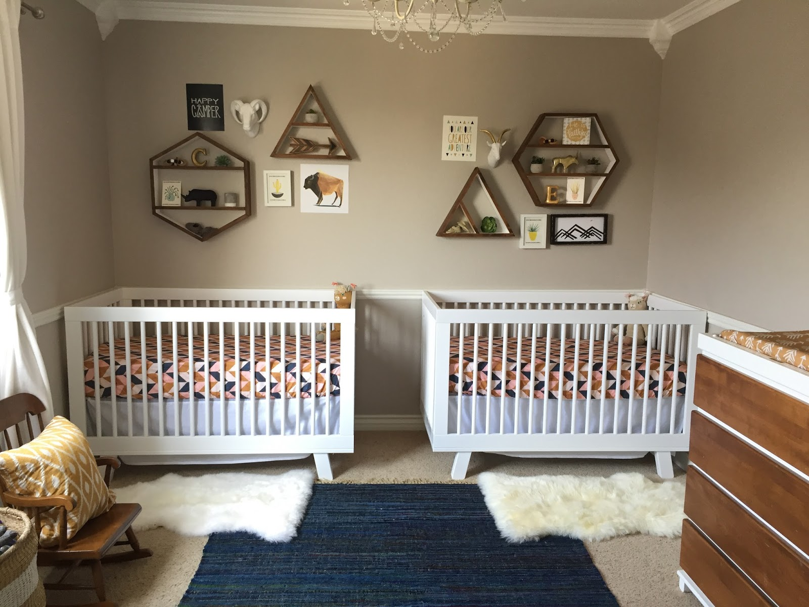 at decor baby twins design your residence bedroom bedding for nursery crib minnesota awesome throughout twin decoration