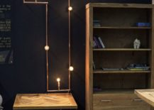 Get-innovative-with-yiour-lighting-fixtures-using-copper-pipes-and-Edison-bulbs-217x155