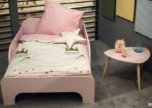 Girls-bed-in-pink-and-matching-side-table-are-perfect-for-your-litlle-princess-217x155