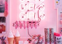 Girly-pink-neon-sign--217x155