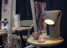 Give-the-classic-bedside-lamp-a-fashionable-twist-with-this-delight-from-Ubi-Kubi-217x155