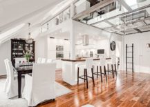 Glass-floor-brings-in-ventilation-from-the-top-level-217x155