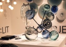 Glass-gives-pendant-lights-a-whole-new-look-217x155